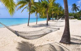 grand cayman rental accommodation