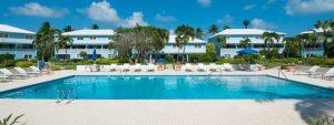 Vacation Condos Cayman Islands