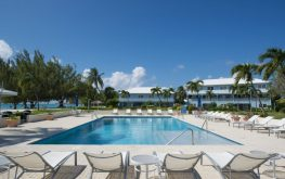 vacation rentals in cayman