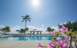 grand cayman condo vacation rentals