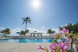 grand cayman condo vacation rentals