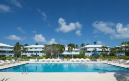 vacation rentals grand cayman islands