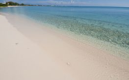 grand cayman vacation rentals 7 mile beach